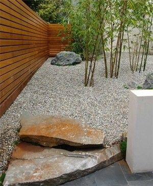 HORIZONTAL FENCE PANELS ideas (31)