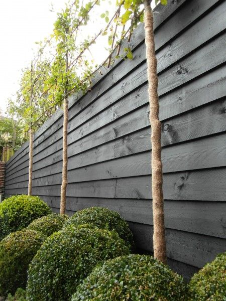 HORIZONTAL FENCE PANELS ideas (32)