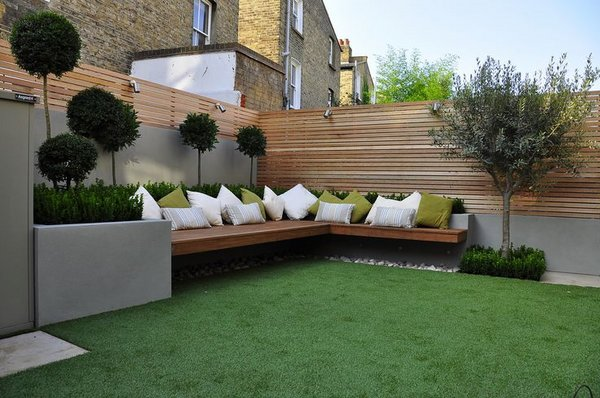 HORIZONTAL FENCE PANELS ideas (6)