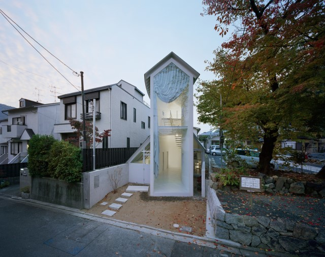 ideas-2-storey-house-narrow-shape-3