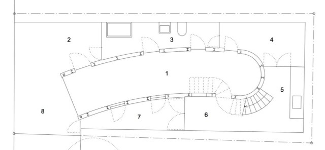 ideas-2-storey-house-narrow-shape-4