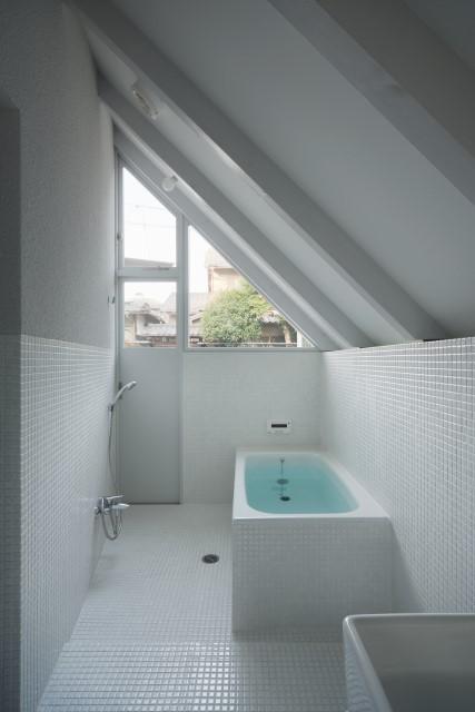ideas-2-storey-house-narrow-shape-6