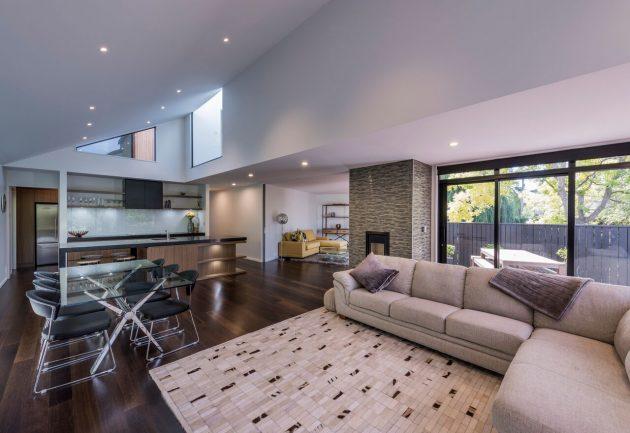 modern-home-perfect-shape-minimalist-interiors-2