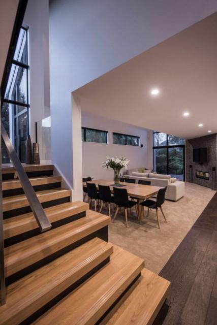 modern-home-perfect-shape-minimalist-interiors-3