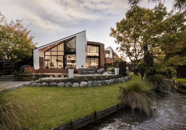 modern-home-perfect-shape-minimalist-interiors-4