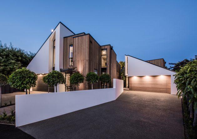 modern-home-perfect-shape-minimalist-interiors-5