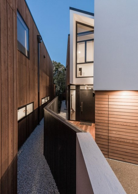 modern-home-perfect-shape-minimalist-interiors-8