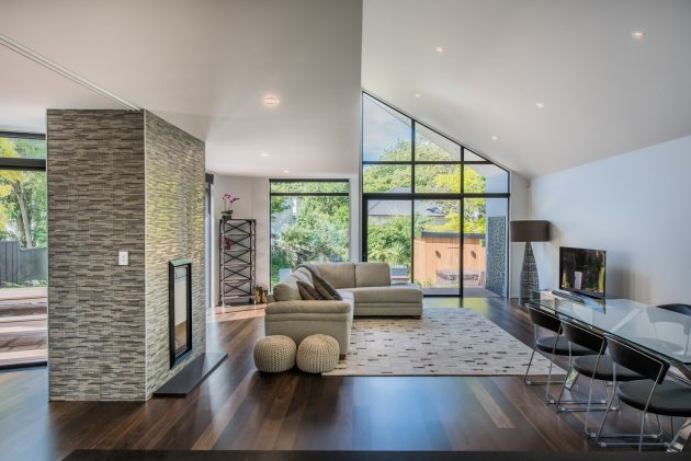 modern-home-perfect-shape-minimalist-interiors-9