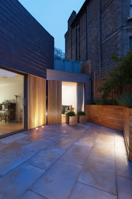 modern-home-renovate-from-victoria-house-14