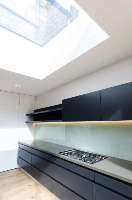 modern-home-renovate-from-victoria-house-8