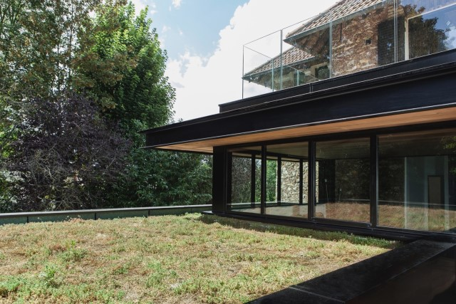 modern-renovate-home-from-renovate-victorian-home-steel-and-wood-10