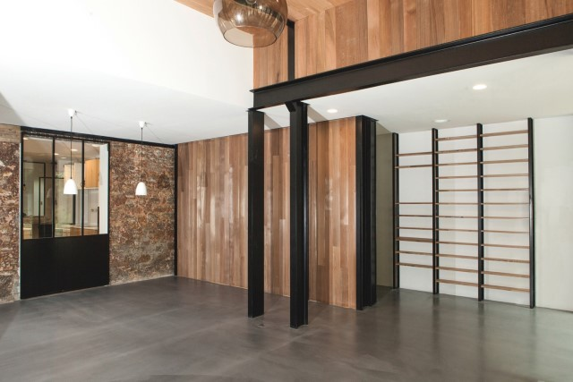 modern-renovate-home-from-renovate-victorian-home-steel-and-wood-4