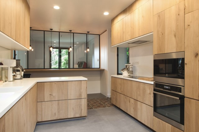 modern-renovate-home-from-renovate-victorian-home-steel-and-wood-5