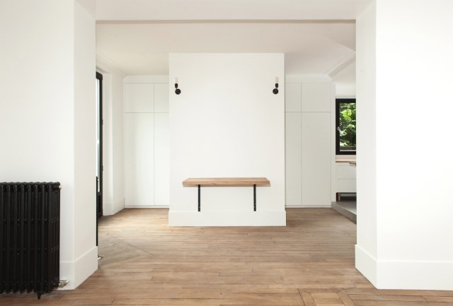 modern-renovate-home-from-renovate-victorian-home-steel-and-wood-6