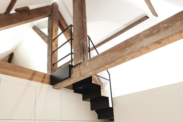 modern-renovate-home-from-renovate-victorian-home-steel-and-wood-9