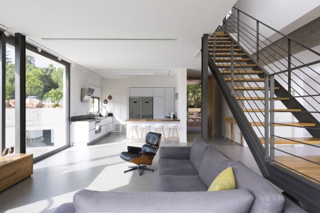 modern-cement-villa-houses-1
