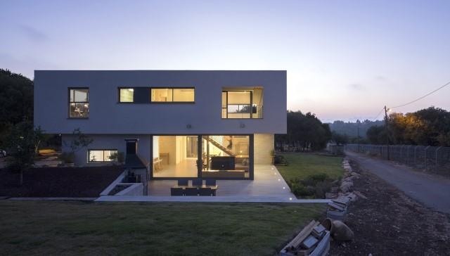 modern-cement-villa-houses-10