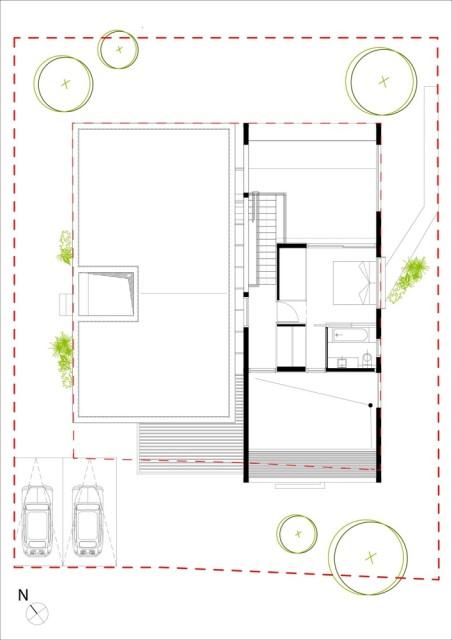 modern-cement-villa-houses-11