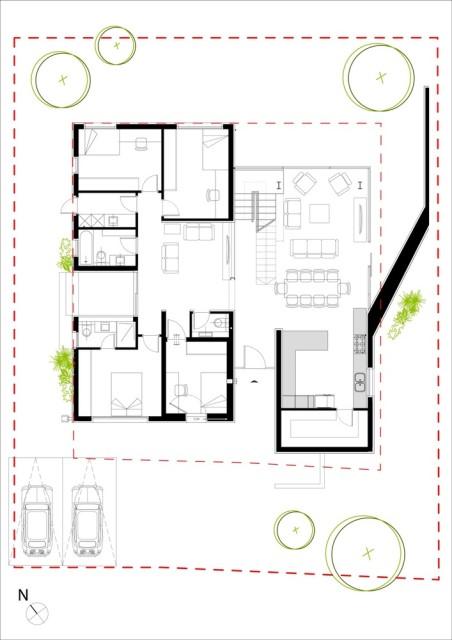 modern-cement-villa-houses-12