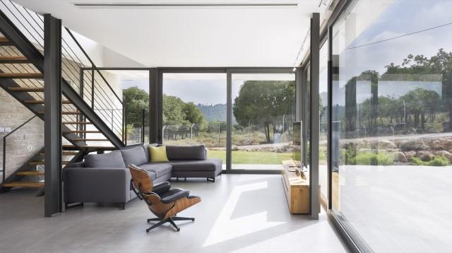 modern-cement-villa-houses-13