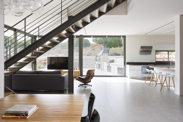 modern-cement-villa-houses-2