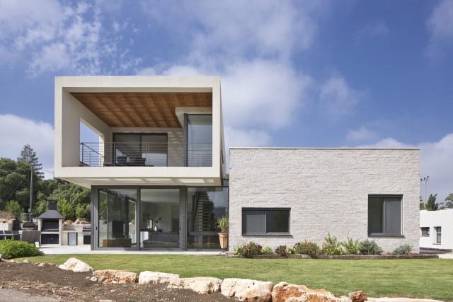 modern-cement-villa-houses-3
