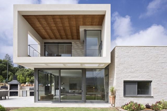 modern-cement-villa-houses-4