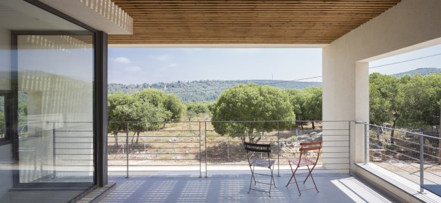 modern-cement-villa-houses-5