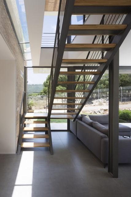 modern-cement-villa-houses-8
