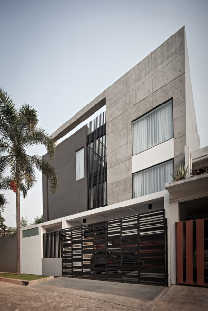 modern-house-box-shapes-with-cement-wood-and-glass-11