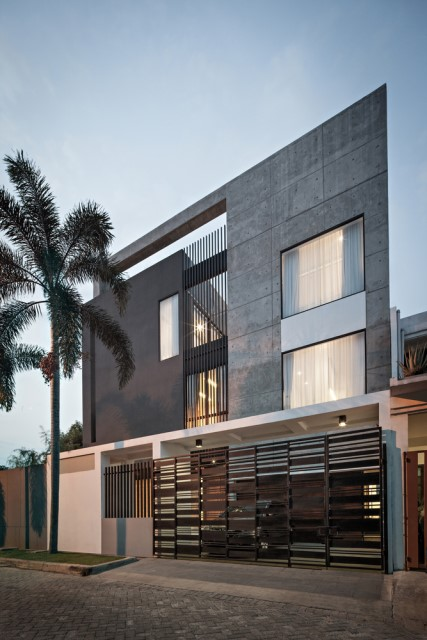 modern-house-box-shapes-with-cement-wood-and-glass-12