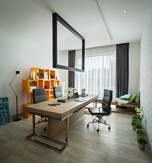 modern-house-box-shapes-with-cement-wood-and-glass-21