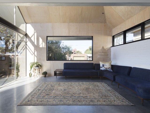 modern-penthouse-steel-structural-and-platform-11