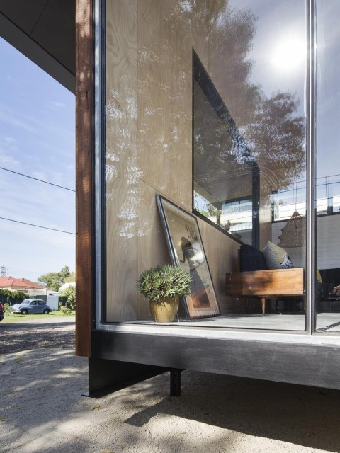 modern-penthouse-steel-structural-and-platform-4