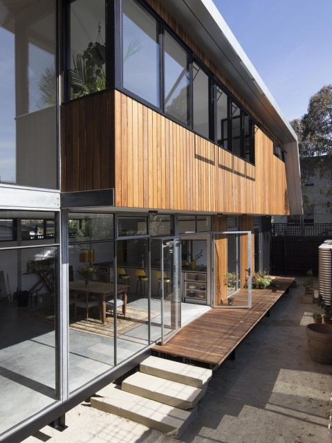 modern-penthouse-steel-structural-and-platform-5