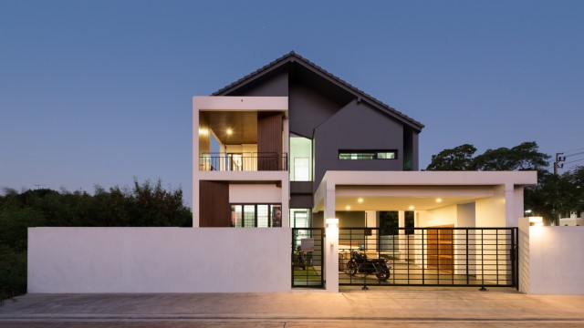 modern-villa-house-concrete-steel-wood-design-13