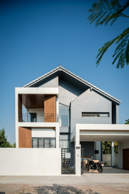 modern-villa-house-concrete-steel-wood-design-17