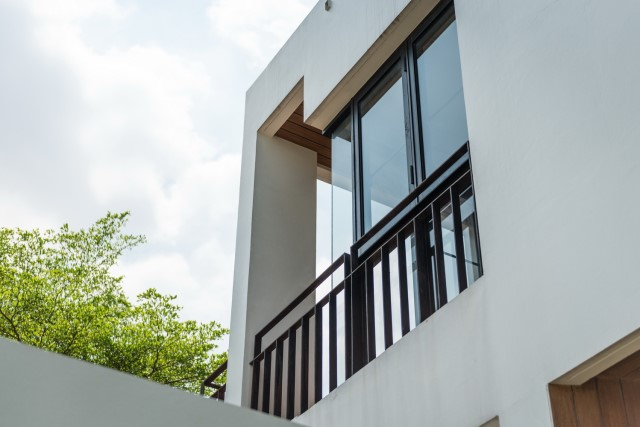 modern-villa-house-concrete-steel-wood-design-6