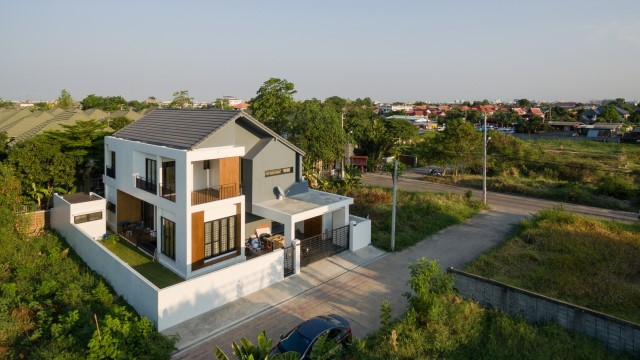 modern-villa-house-concrete-steel-wood-design-9