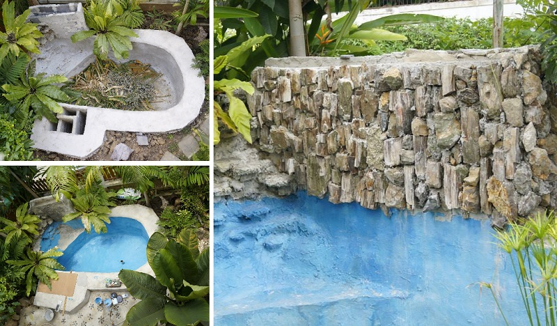 renovate-waterfall-fish-pond-review-cover