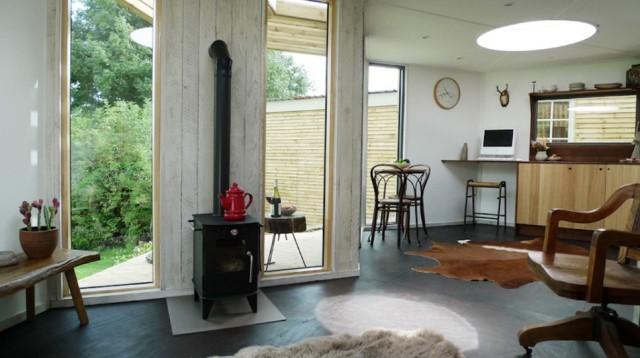 small-home-studio-style-1-bedroom-1-bathroom-10