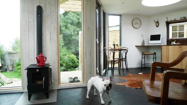 small-home-studio-style-1-bedroom-1-bathroom-12