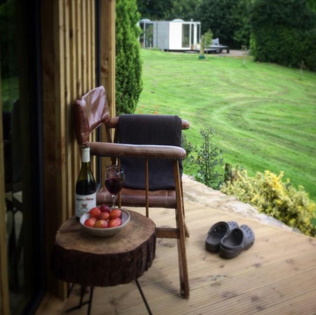 small-home-studio-style-1-bedroom-1-bathroom-7