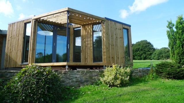 small-home-studio-style-1-bedroom-1-bathroom-8