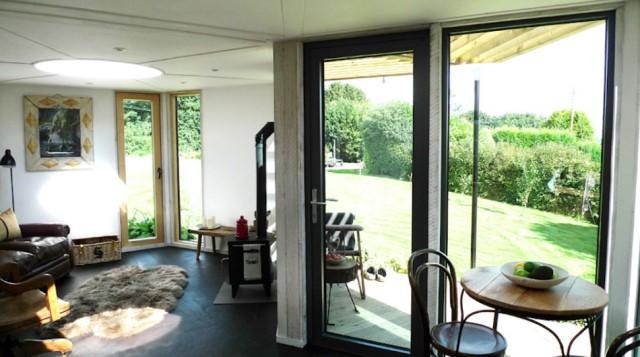 small-home-studio-style-1-bedroom-1-bathroom-9