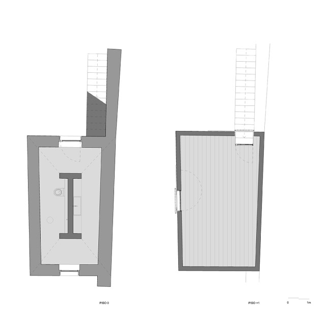 studio-home-modern-style-simple-shapes-decorated-with-cement-1