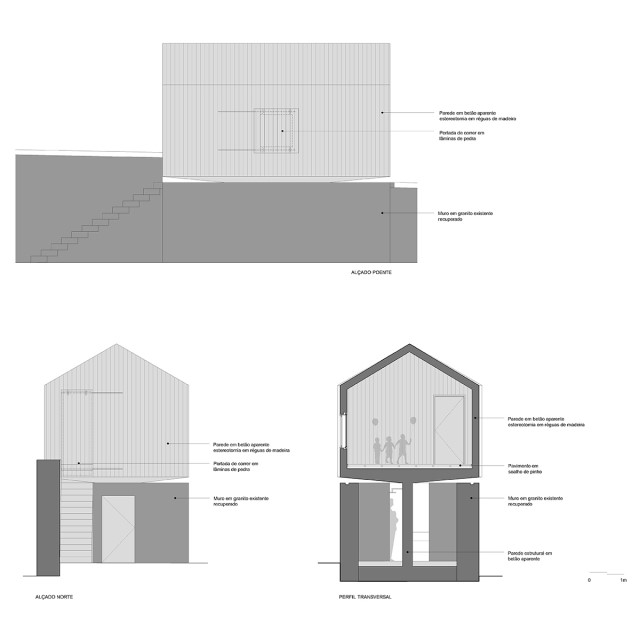 studio-home-modern-style-simple-shapes-decorated-with-cement-3