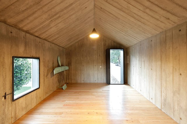 studio-home-modern-style-simple-shapes-decorated-with-cement-7