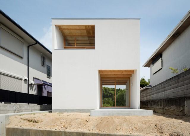 two-storey-house-minimal-style-2-bedroom-2-bathroom-1