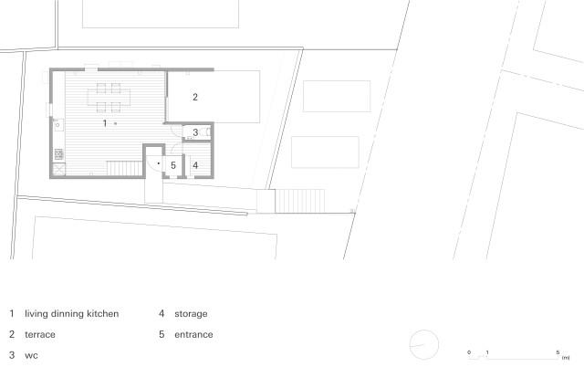 two-storey-house-minimal-style-2-bedroom-2-bathroom-2